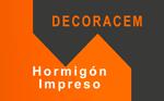 Hormigón impreso en Madrid
